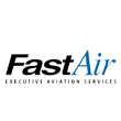 Fast Air Ltd