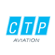 CTP Aviation
