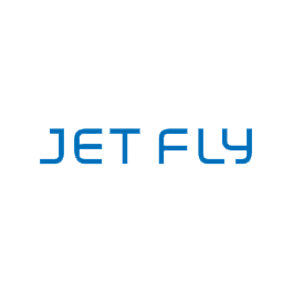 JET FLY Airline