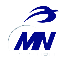 MN Aviation Services