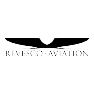 Revesco aviation Pvt. Ltd