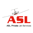 ASL Private Aviation