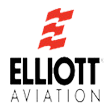 Elliott Aviation