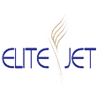 Elitejet Pvt. Ltd
