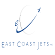 East Coast Jets